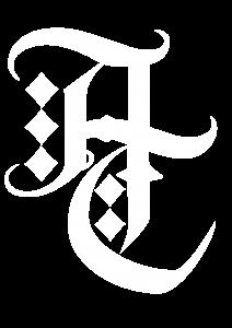 Logotipo de Al Toccino